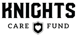 Knights Care Fund