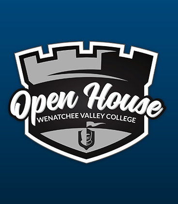 Events and activities announced for WVC Open House on April 7